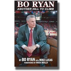 bo ryan - Google Search