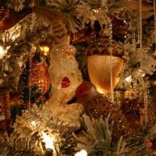 Old World Christmas | Showroom Gallery | Showrooms and Displays ...