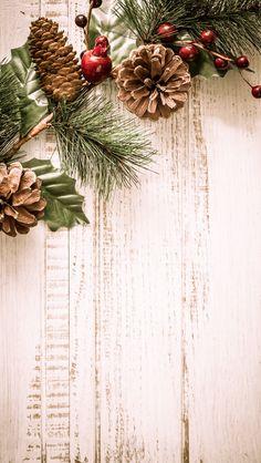 iPhone Wall: Christmas tjn                                                                                                                                                                                 Más