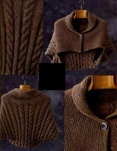 Knitting & Crochet Brazil - Orders made by hand - Orders placed by hand.