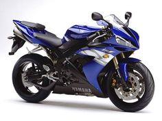 yamaha yzf r1 motorcycle repair manual 98 01