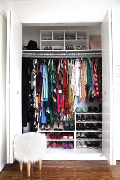 Shoe Organizing 48 best images
