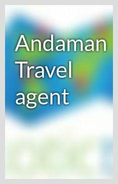 """Andaman Travel agent"" by BinithDas - ""…"""