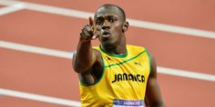 Quand Usain Bolt snobe le PSG - http://www.actusports.fr/116066/usain-bolt-snobe-psg/
