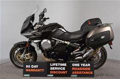 2014 Aprilia Mana 850 GT ABS Motorcycle   San Francisco, California   Bay area   #SF_Moto #MotorcycleLove #sfmoto #bikelife