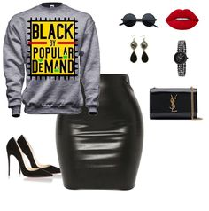 Classy Going Out Outfits, Cute Casual Outfits, Chic Outfits, Fall Outfits, Fashion Outfits, Womens Fashion, Fashion Line, Fashion Looks, Evening Outfits