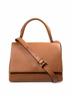 93da553c8390 Classic Max Mara Birthday Bag