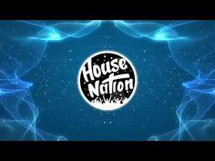 Martin Garrix - Bouncybob (feat. Justin Mylo & Mesto) [AUDIO - electro house]