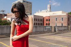 city backgrounds One Shoulder, Shoulder Dress, City Background, Jackson, Backgrounds, Dresses, Fashion, Vestidos, Moda
