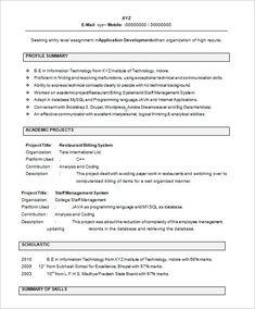 bullet point resume template http www resumeedge com images