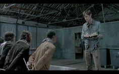 'The Walking Dead' Season 7 Spoilers: Secret Death Scene Shot Indoors - http://www.morningnewsusa.com/the-walking-dead-season-7-death-reveal-to-be-most-shocking-in-television-history-2377543.html