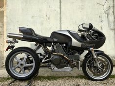 Ducati Sport Classic, Classic Cars, Cars And Motorcycles, Motorbikes, Vehicles, Vintage Classic Cars, Motorcycles, Car, Motorcycle