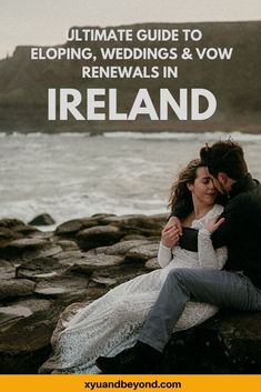 Road Trip Europe, Europe Travel Guide, Travel Tips, Dublin Travel, Ireland Travel, Ireland Wedding, Irish Wedding, Belfast Castle, Ireland Weather