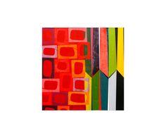 modern art gallery afrika, modern art gallery denmark, modern art house,