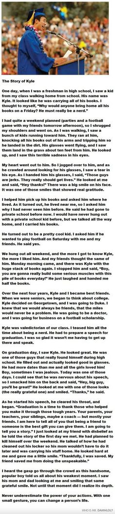 wow...definitely worth reading