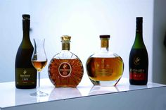 remy martin family