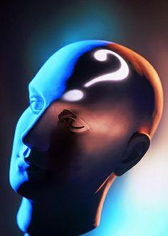Psikolojik yardım alacaklar nelere dikkat etmeli?