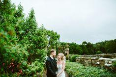 destination-wedding-photographers-scotland-culzean-castle-american-3-of-605-17