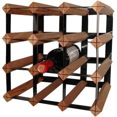 Trellis Wine Rack
