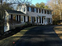 OPEN HOUSE MARCH 13TH IN JOHNSTON RHODE ISLAND 11:30-1:30  View photos, details, map for 10 ELIZABETH ANN DR Johnston RI. This Chic Modern Luxury 4 Bed,3 Full Bath Colonial Boast Beautiful Hardwoods, Marble Mstr Bath...