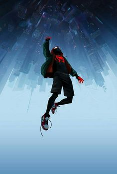 Spiderverse textless movie poster #textless #Spiderverse #spiderman #Marvel Fantastic Movie posters #SciFi movie posters #Horror movie posters #Action movie posters #Drama movie posters #Fantasy movie posters #Animation movie Posters