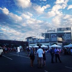 Perfect weather, good music, & the view of nats stadium...#washingtondc #eventrentalsdc #tentrental #explorewashington #partyrentals #economytents #commercialtents #party #cocktailparty #inspiration #outdoorfestival #summer #2016 #party #dcevents #bridal #wedding #reception #eventplanning #washingtondc #partyplanning #tentrental