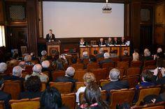 Armenia firmará acuerdo de adhesión a la Unión Aduanera en mayo - Soy Armenio