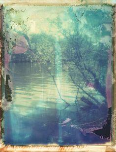 #Polaroid #Picture