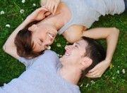 Casnicia, mai mult decat pasiune si atractie sexuala…