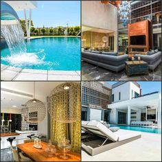 #Villa #Villaforsale #Cyprus #Limassol #RealEstate #Realtor #RealEstateAgents #RealEstateinvestment #Investors #Investmentproperty #Propertyinvestment #Houseforsale #House #Home #Homeforsale #Limassolproperties #PropertiesinLimassol #EuCitizenship #EuropeanPassport #CyprusPassport #LuxuryVilla #LuxuryProperty #Property #Propertyforsale #Luxuryhome #PropertiesinCyprus #Business #BusinessConnection #PermanentresidencepermitvisainCyprus #Investment #LuxuryRealEstate #Luxurylifestyle