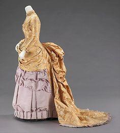 1880 dress - Google zoeken