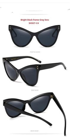 73d6bbf917 17 Best Eyecare images | Fashion eye glasses, Sunglasses, Cat eye ...