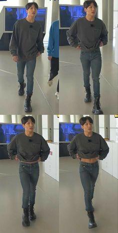 Bts Jungkook, Foto Bts, Vkook Memes, Mode Kpop, Bts Lockscreen, Album Bts, Bts Pictures, Bts Boys, K Pop