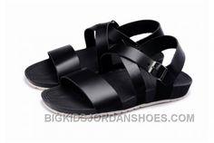Cheap Jordans, New Jordans Shoes, Kids Jordans, Jordan Shoes For Kids, Air Jordan Shoes, Nike Shox Shoes, Pumas Shoes, Cheap Shoes, Buy Shoes