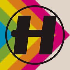 South London, Drum, Bass, Music, Musica, Musik, Muziek, Music Activities, Lowes