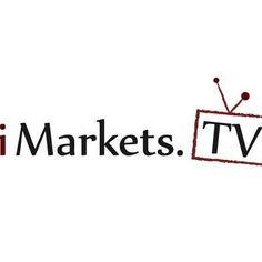 iMarkets.TV My Market, Marketing, Tv, Videos, Decor, Decoration, Decorating, Tvs, Dekorasyon