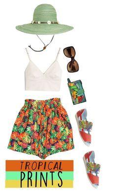 0118448258 66 Amazing FASHION images | Fashion outfits, Woman fashion, Costume ...