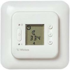 64 Wet Underfloor heating ideas | underfloor heating, underfloor heating  systems, heating thermostat | Wickes Underfloor Heating Thermostat Wiring Diagram |  | Pinterest