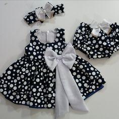63 New Ideas Baby Girl Dresses Pattern Fancy Baby Girl Dress Patterns, Baby Clothes Patterns, Cute Baby Clothes, Baby Girl Dresses Fancy, Girls Dresses, African Dresses For Kids, Kids Dress Wear, Baby Dress Design, Baby Frocks Designs