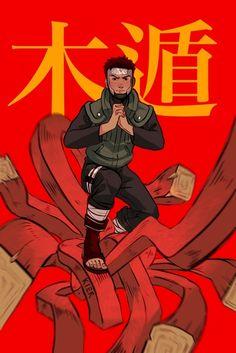 Naruto Uzumaki, Yamato Naruto, Naruto Art, Kakashi, Boruto, Naruto Phone Wallpaper, Bae, Art Pictures, Anime