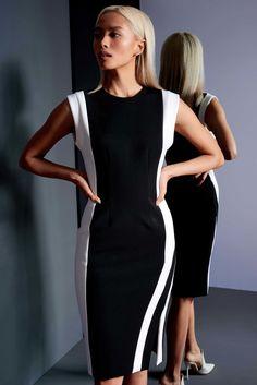 Kimora Lee Simmons Pre-Fall 2018 Collection Photos - Vogue