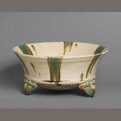 A Takeshi deep bowl