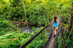 5 ilhas incríveis para conhecer na Polinésia | InfoMidi