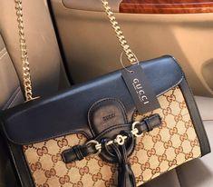 #luxurybag #musthavebags #luxurybag #bag #bagaddict #baglover #fashionbag #bagblogger #gucci #louisvuitton #chanel #prada #lv #coach #fendi #hermes #guccibag #guccilover #gucciaddict #gucciclassic