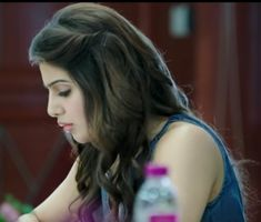 Samantha Images, Samantha Ruth, Photo Graphy, South Actress, Only Girl, Happy Quotes, Chai, Indian Beauty, Girl Pictures