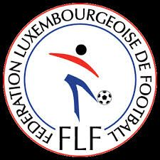 FEDERATION LUXEMBOURGEOISE FOOTBALL