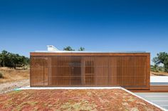 Quinta Dos Pombais House - Picture gallery