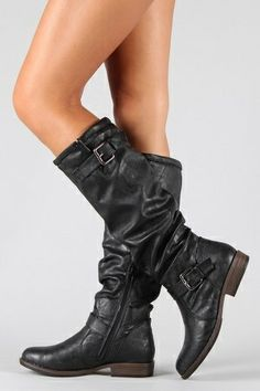 Can someone please tell my husband to get me these boots for Christmas!!!!