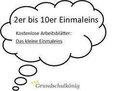 8 best School ideas images on Pinterest   Learning, German grammar ...