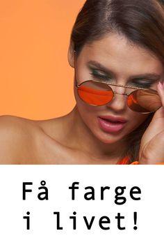 Portrett av Miss Norway deltaker Isabel Kemi.  Jeg tar bilder til Sosiale Medier, konkurranser og lignende Pose, Round Sunglasses, Studios, Makeup, Fashion, Scale Model, Make Up, Moda, Round Frame Sunglasses